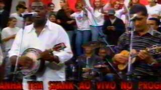 Exalta Samba  - Te Querendo Amar
