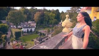 DubL Dutch Do You Speak English Do You Speak English Official Video