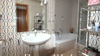 preview picture of video 'Immobilien Sezer Heidelberg - Penthouse-Leckerbissen |  VERKAUFT !'