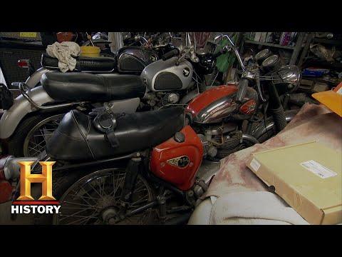 american-pickers-bsa-motorcycle-gets-frank-revved-up-season-20--history