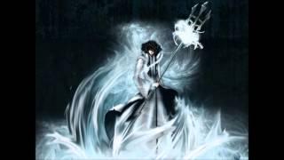 Nightcore - Heart Upon My Sleeve - Avicii