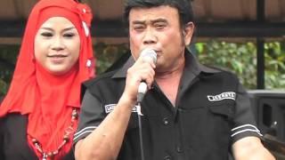 Iip Irama Feat Rhoma Irama Menunggu