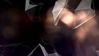 Plexus video background | Plexus motion background loop | geometric background video | Motion videos