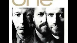 Bee Gees - One (Full Album)