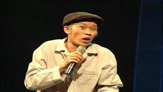 Hài Kịch Hoài Linh - Hài Hoài Linh, Việt Hương Mới Nhất - Coi Cấm Cười 2018