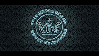 Presencia verbal - Mixtape ft Magestik/ Duende Plones