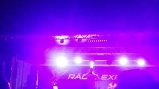 Ego,Sereď,Expres párty-GTA lifestyle 29.7.2016