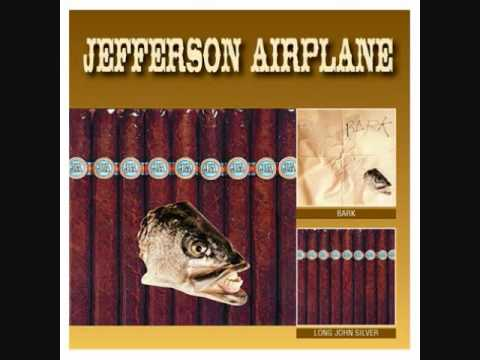 Jefferson Airplane - Law Man