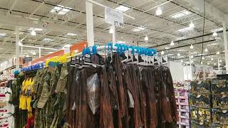 Best Quality & Price Halloween Costumes For Kids, Boys, Children Is At Costco