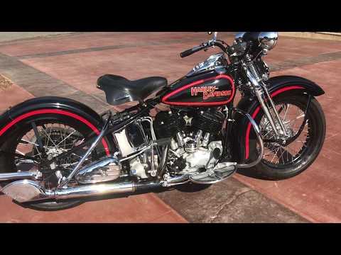mp4 Harley Davidson Ul, download Harley Davidson Ul video klip Harley Davidson Ul