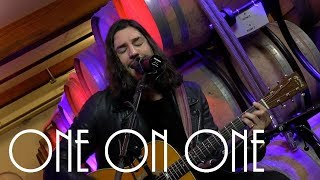 Cellar Sessions: Craig Stickland February 6th, 2019 City Winery New York Full Session