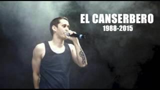 Top 10 Canciones De Canserbero