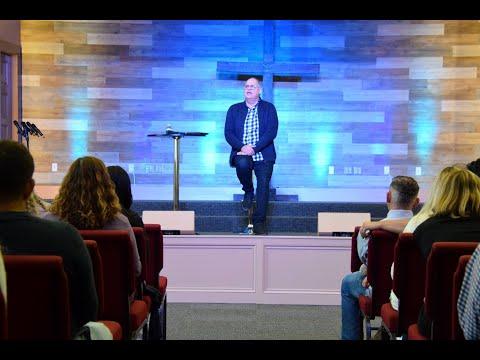 Sermons 43