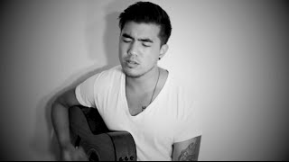 Thinking Out Loud Cover (Ed Sheeran)- Joseph Vincent