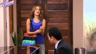 violetta full episodes english season 1 episode 5 - TH-Clip
