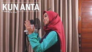 KUN ANTA - Cover By Ria Ricis