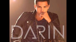 Darin - Surrender (Lyrics in description)