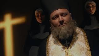 Bello - 7 dzień tygodnia (Cypis - 6 dzień tygodnia Parodia) (Official Video) NOWOŚĆ 2017