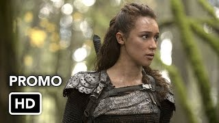 "2.10: Promo ""Survival of the Fittest"""