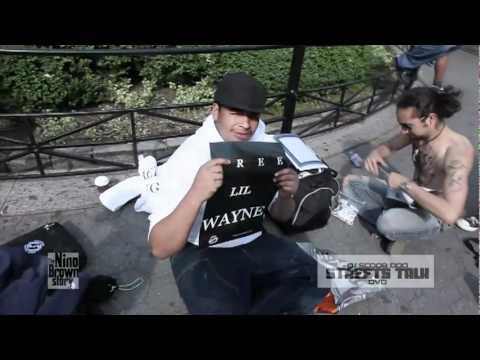 RapGodFathers com - Music Profile   BANDMINE COM