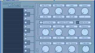 how to download gsnap for fl studio - ฟรีวิดีโอออนไลน์ - ดู