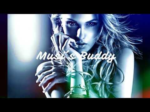 Леша Свик - Я хочу танцевать [MiB_Remix]