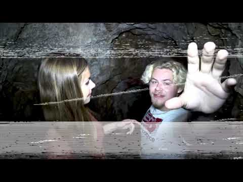 The Paranormal Files' 5 Scariest Encounters With Bugs & Bats