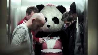 Dafuniks - Hello I Love You [Official Video]