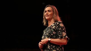 The 3 secrets of resilient people | Lucy Hone