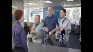 Golf Funny Commercial #120