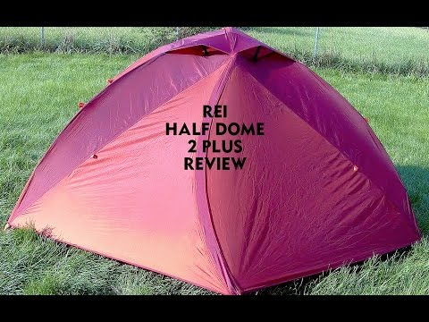 Rei half dome 2 plus tent review Bestsellers - Compare the top Rei half dome 2 plus tent review in the Market! & ???Rei half dome 2 plus tent review Test ? Top Bestseller ...
