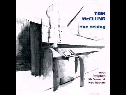 Tom McClung -  Nature Boy (1997) online metal music video by TOM MCCLUNG
