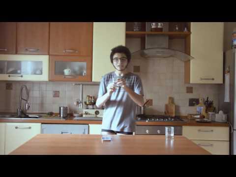 Trattamento termico della prostata