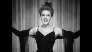 Judy Garland Stereo - Where There's Music - 3 o'clock in the Morning - Presenting Lily Mars 1943
