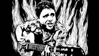 """Juan Cirerol - """"Haciendo Leña"""""""