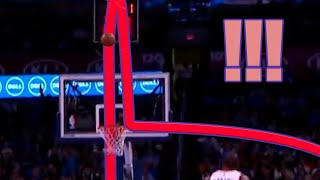 Greatest Trickshots in Sports #4 | (Incredibly Rare!)