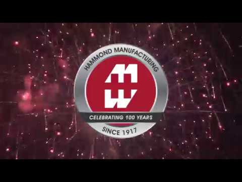 mp4 Manufacturing Hammond In, download Manufacturing Hammond In video klip Manufacturing Hammond In