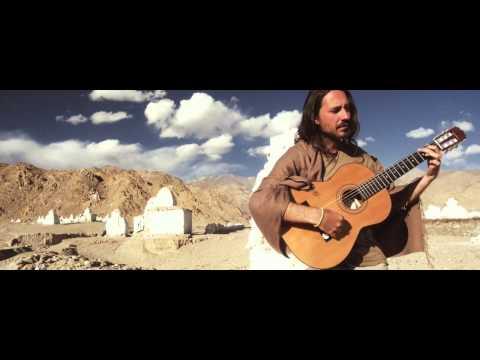 hqdefault - El tema principal de Juego de Tronos a guitarra flamenca