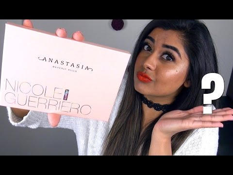 Glow Kit - Sugar by Anastasia Beverly Hills #8