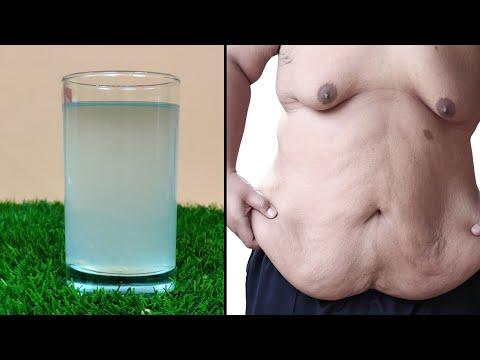 Kokie gėrimai verčia numesti svorio