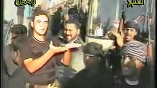 اغاني حصرية الرادود الحسيني المتألق ملا **حسين الحجامي **حذرنه يامه ويامه حذرناهم رؤؤؤعه تحميل MP3