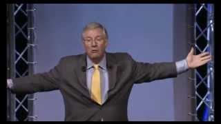 3 prezentace, které z vás udělají profesionálního řečníka