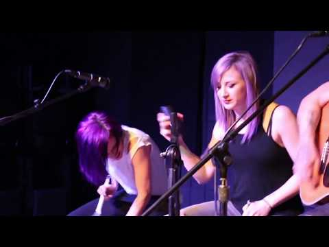 Skillet - Monster (Acoustic)