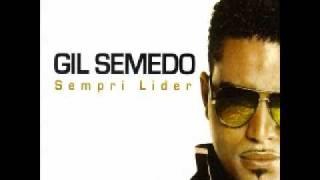 Gil Semedo   Iluson Na ZoukLove (2011)