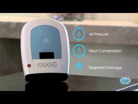 Video Urologie Prostatamassage