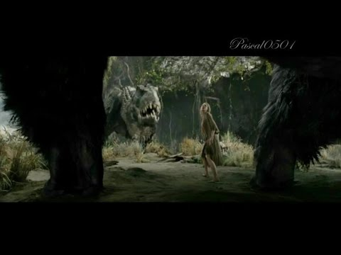 "ABBA _ ""King Kong Song"" + Lyrics HD"