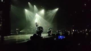 Babymetal   Starlight Fillmore Philadelphia 91319
