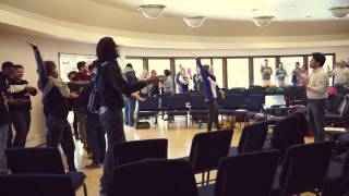Momentum Training 2015 - Milwaukee, Wisconsin