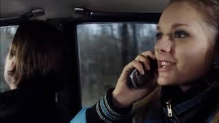 """ШЕДЕВРАЛЬНЫЙ ФИЛЬМ! - """"Счастливого пути"""" МЕЛОДРАМА Русские мелодрамы HD"""