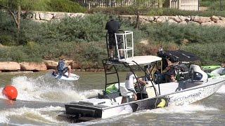 2014 World Wake Surfing Championships